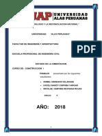 CIMENTACIÓN mono FIN.docx