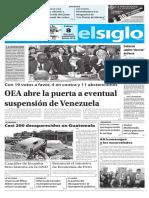 Edición Impresa 06-06-2018