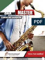Sax Master (1)