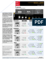 empresas mas grandes provincias.pdf