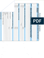 Patient Safety Plan Template