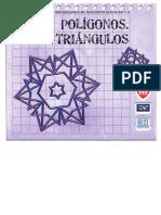 serie-desarrollo-del-pensamiento-matem13-poligonos.pdf