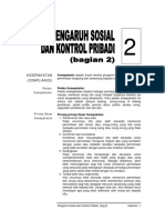 Materi 02 - PengaruhSosialKontrolPribadi - bag 2 .pdf