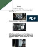 II_Hardware[1].docx