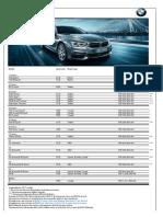 BMW-Price-List-20170921.pdf.asset.1505893120378