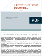 Grupos Funcionales e IsomerÃ-a.pptx