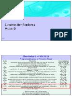 PSI3321-A09