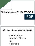 Sistemema CLIMATICO I - G5 - A4 2017.pdf