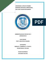 Asignacion 2 Ing. Materiales