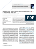312677379-Journal-of-Natural-Gas-Science-and-Engineering-26-2015-587-594-pdf.pdf