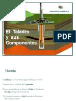 examen fluidoS.pptx
