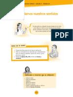 cuidado de los sentidos sesión de ciencia y tecnología 3ra. unidad.pdf