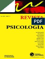 1447-5586-1-PB.pdf
