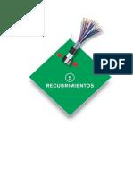 5. Recubrimientos.pdf