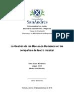 TEORIA DE TOM PETERS.pdf
