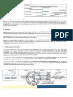 3.4_Autorizacin_de_Nmeros_Gen.pdf