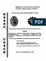 clni.pdf