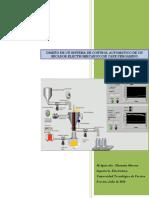 sitemas automatico de control automatico de secado de cafe pergamino.pdf