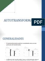 12 - Autotransformadores.pdf