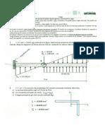 SOLUCION ESTÁTICA P4 2013-II.pdf