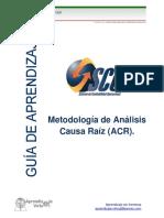 Guia_SCO_Analisis_Causa_Raiz.pdf