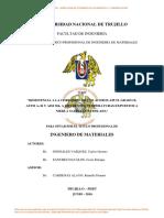 """""""RESISTENCIA A LA CORROSION DE LOS ACEROS API 5L GRADO B,.pdf"""