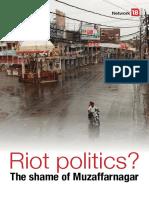 FirstpostEbook_Riotpolitics_20130920033028.pdf