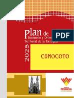 ppdot_conocoto