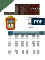 Proyecto_Demografia_Matematica2018A