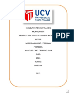 investigaciondemercados-131119145627-phpapp02