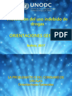 Orientaciones Generales Septbre. 2016 Santa Cruz ARTURO(1)