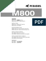233575165-PEGASUS-Instrction-Manual-M800.pdf