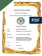 Barometro Climtologia Tea (3)