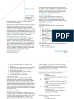 summarizing research articles.pdf