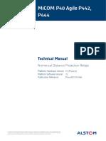 P442 Relay Manual.pdf