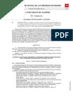 Convenio Hosteleria Comunidad Madrid (1).pdf
