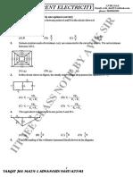 current electricity vol2.pdf