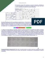EL.sistema.periodico.de.EAV