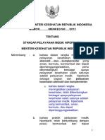 REVISI+KMK+HIPERBARIK+No+120-2008+13+Feb+2012 (1)