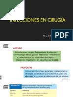 9.-INFECCIONES EN CIRUGIA.pdf
