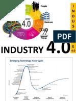 industry4-161112133940