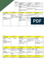 Planificador de Sesiones Apartir Del 23 Abril (1)