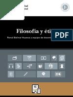 UC0340_MAI_Filosofia_y_etica_ED1_V1_2016