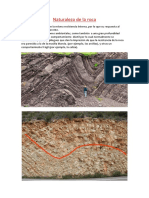 Avance Geologia Estructural (Autoguardado)