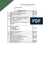 20180602 Specs Técnicas Materiales Baños+Pasillo
