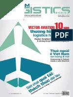 2014-vietnam-logistics-review-80-180522082354.pdf