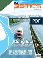 201411-vietnam-logistics-so-85-180522082033.pdf