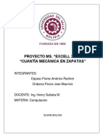 Proyecto Ejemplo Excell 2010.docx