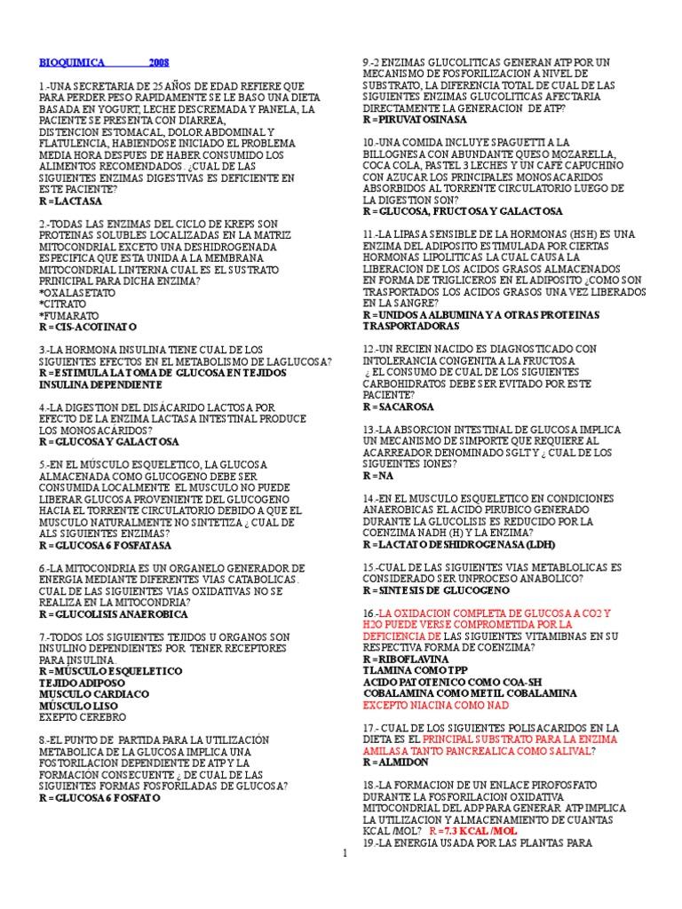 Excelente Hojas De Trabajo Sh Composición - hojas de trabajo básicos ...