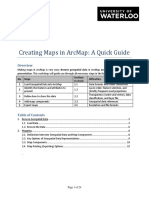 Creating Maps in ArcMap.pdf